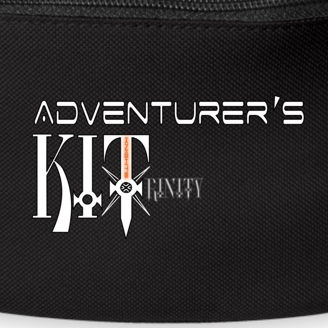 Adventurer's Kit