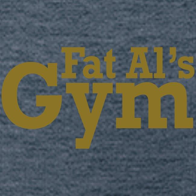 fat al's junior