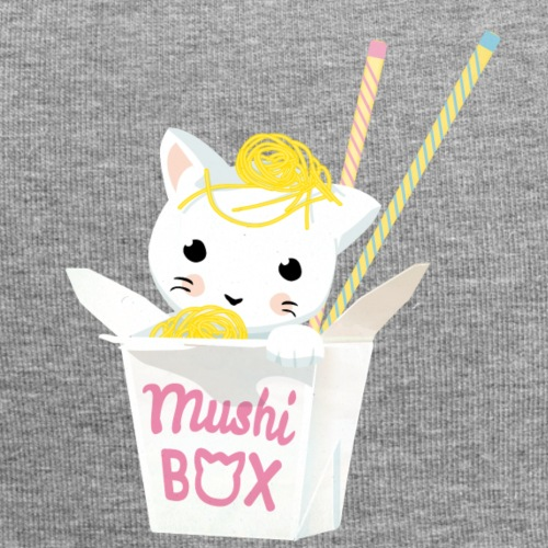 mushibox