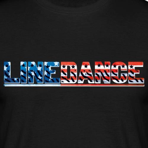 kl_linedance61a
