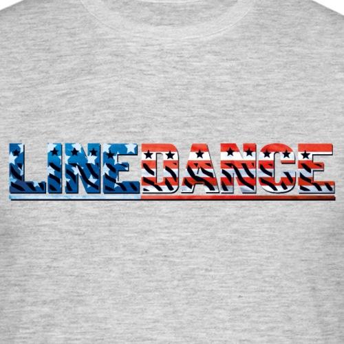 kl_linedance61