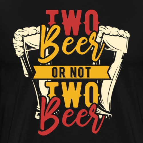 Two Beer