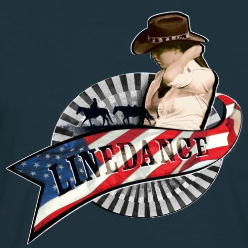 kl_linedance62