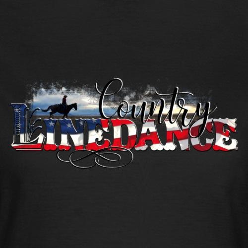 KL_linedance68