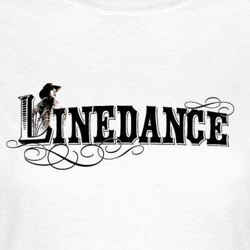 kl_linedance68a