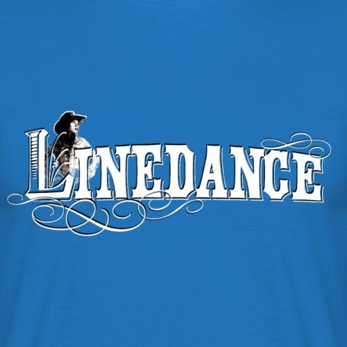 kl_linedance68b