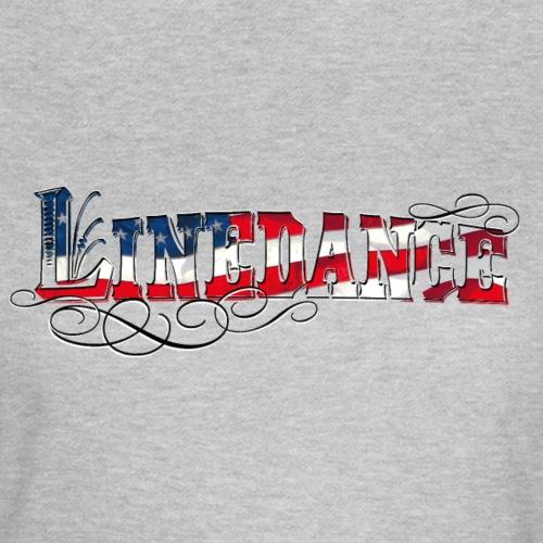 kl_linedance68c