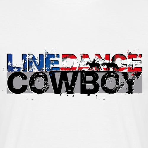 kl_linedance69b