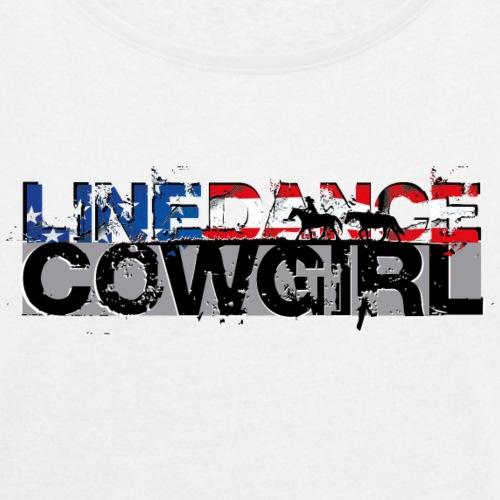 kl_linedance69c