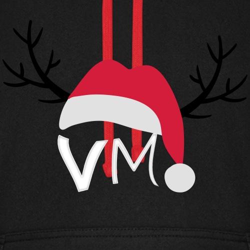 thumbnail_VM logokopie