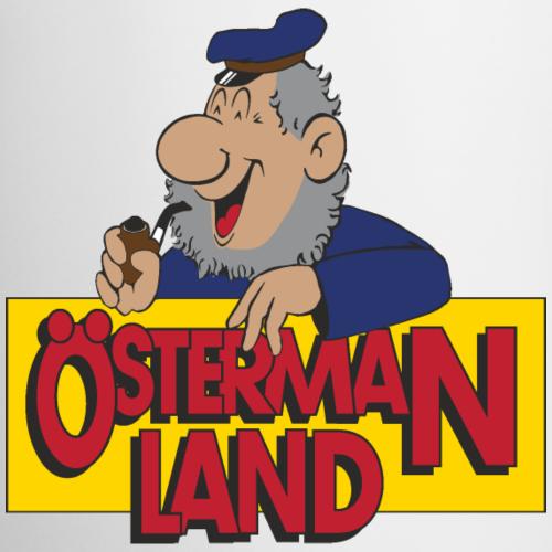 Östermanland