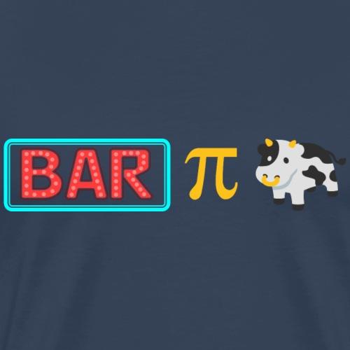 Bar-Pi-Kuh