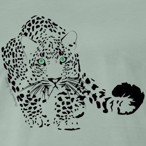 Leopard-1-2-1 color-F.png