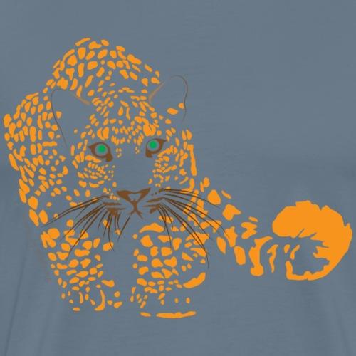 Leopard-1-3-1 color-F.png