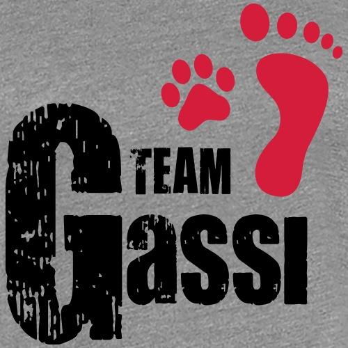 Team Gassi