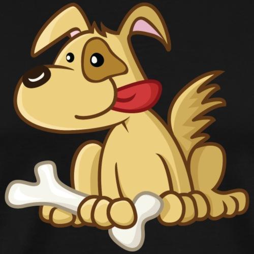 Hund  Haustier-Serie