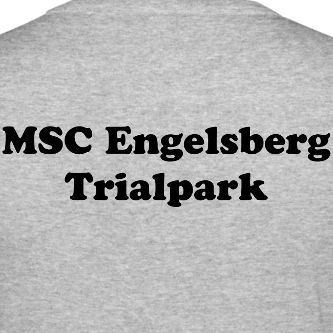 MSC Trialpark NEU