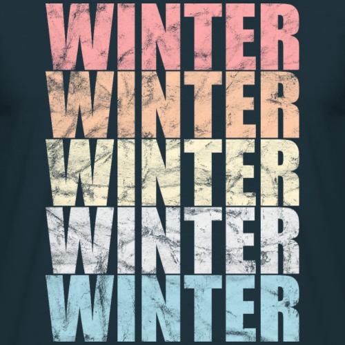Millésime d'hiver