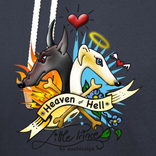 heaven_or_hell