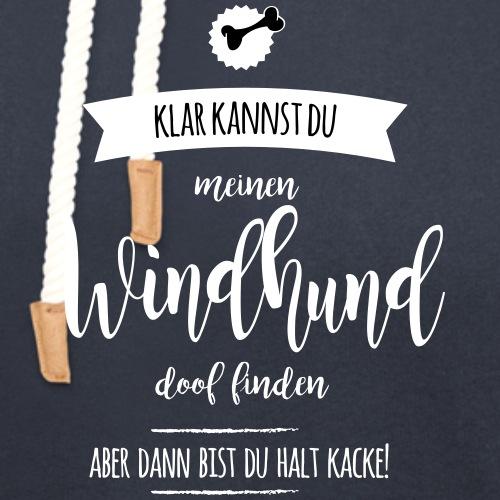 kacke_windhund