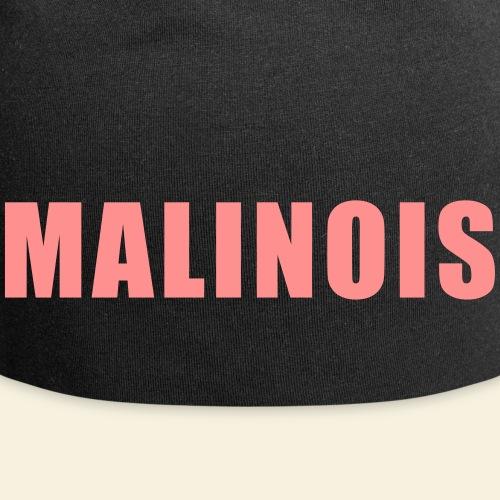 MalinoisMütze