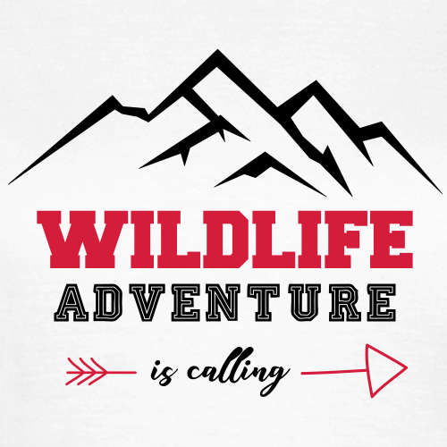 wildlife_adventure_002