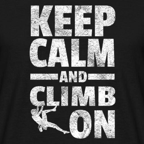 grimper grimpeur cadeau bouldering bouldering