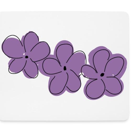 Hawaii Blumen