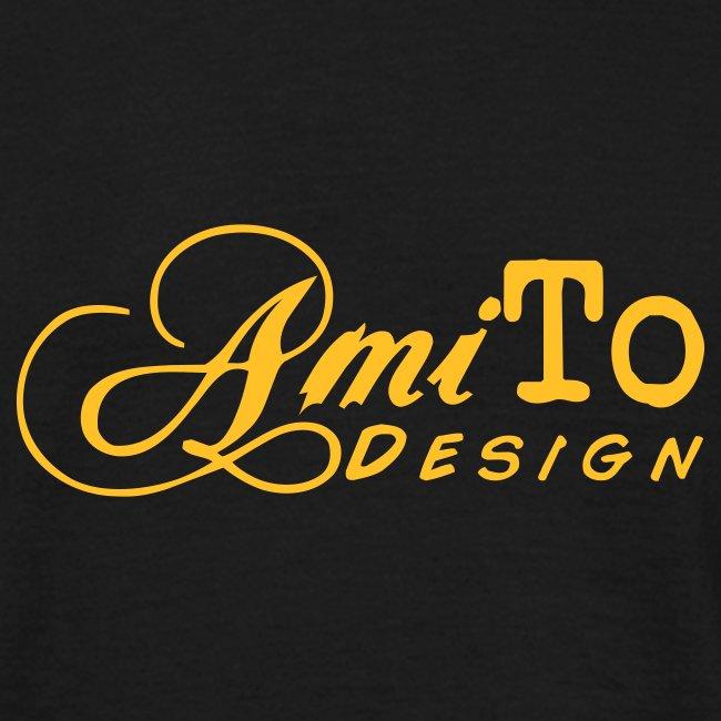 Amito Design