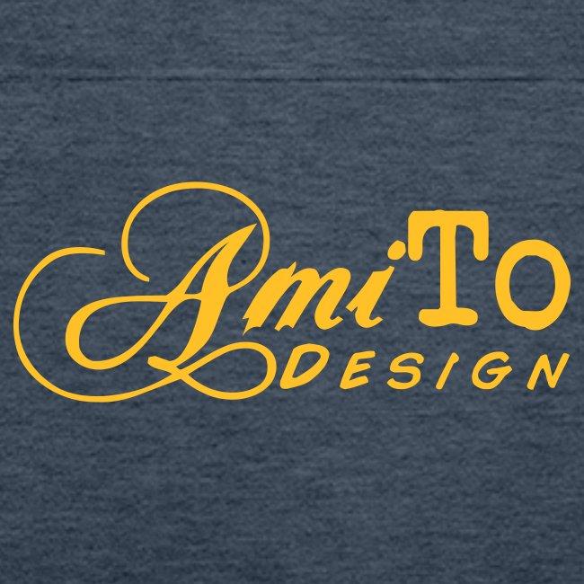 Amito Design in the hood