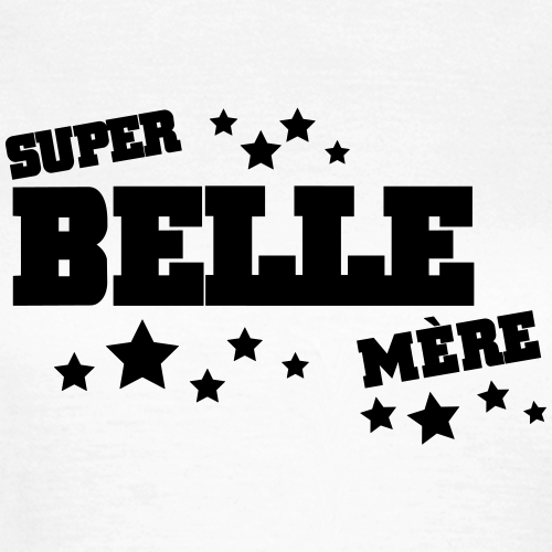 super belle mère (v.2)