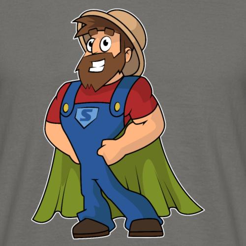 Super fermier