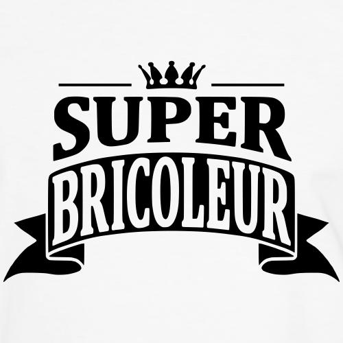Super Bricoleur