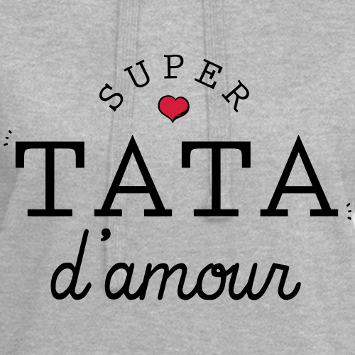 Super Tata d'amour