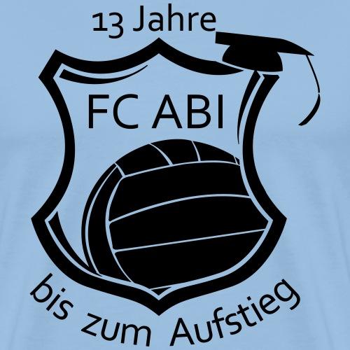 FC Abi