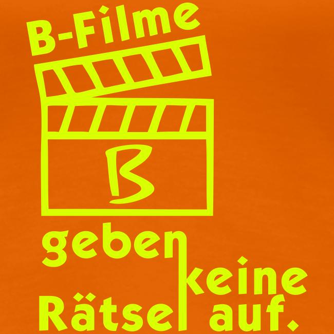 B-Filme