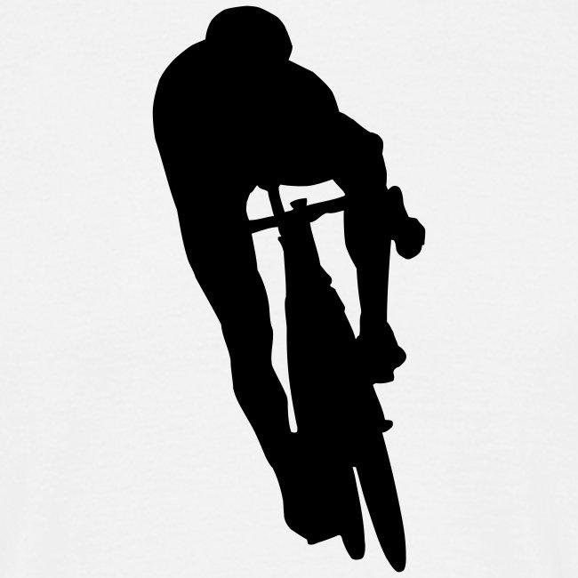 T-Shirt Tour de France 4