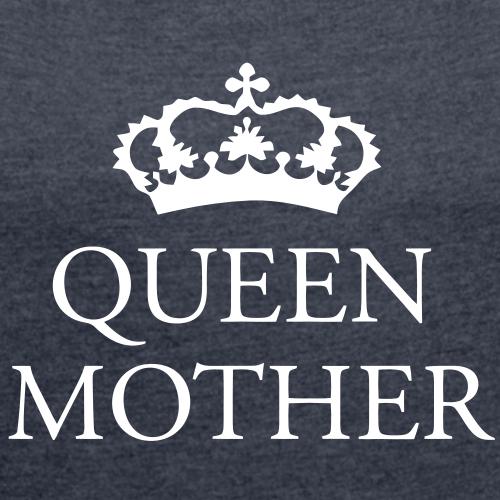 Genièvre Reine Mère