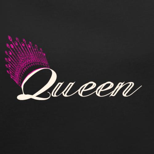 Couronne de la Reine