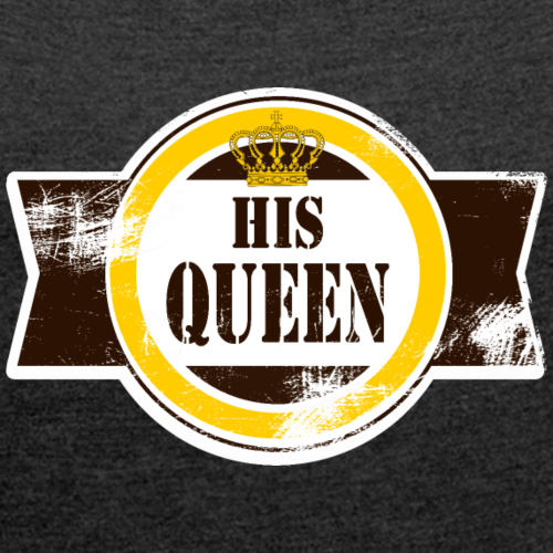 Reine reine reine sa reine reine princesse