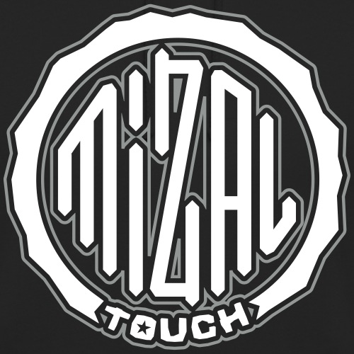 Mizal TC 2K16