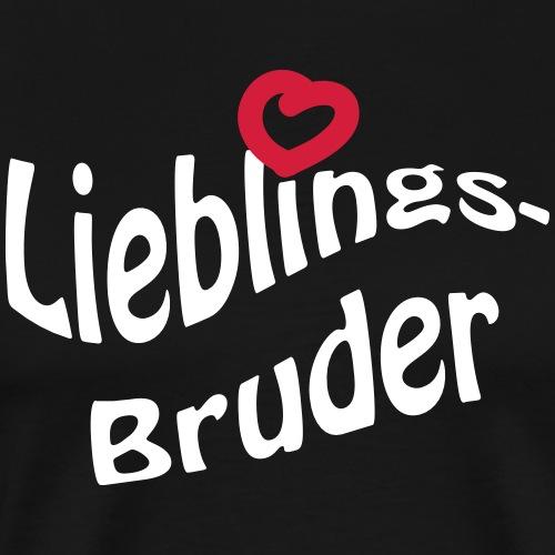 Lieblings-Bruder