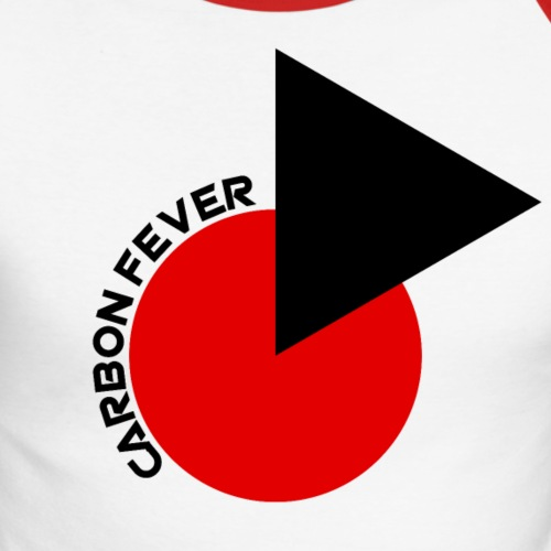 carbon fever ciangle