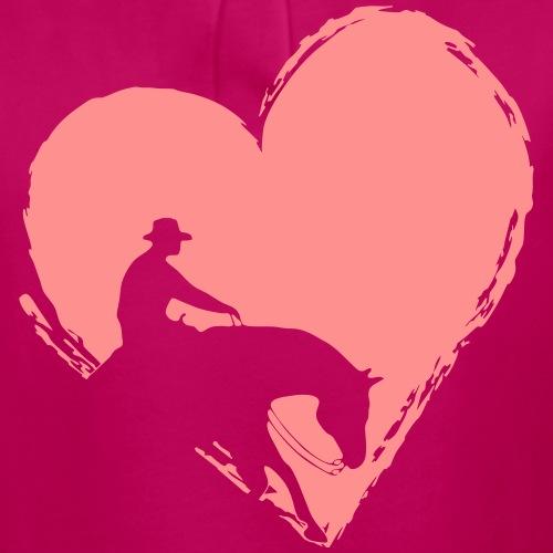 Herz Reiner