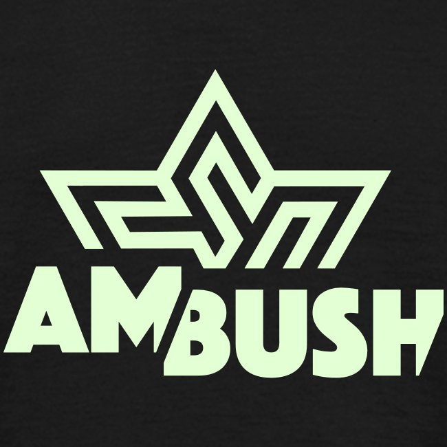 T-Shirt - Ambush