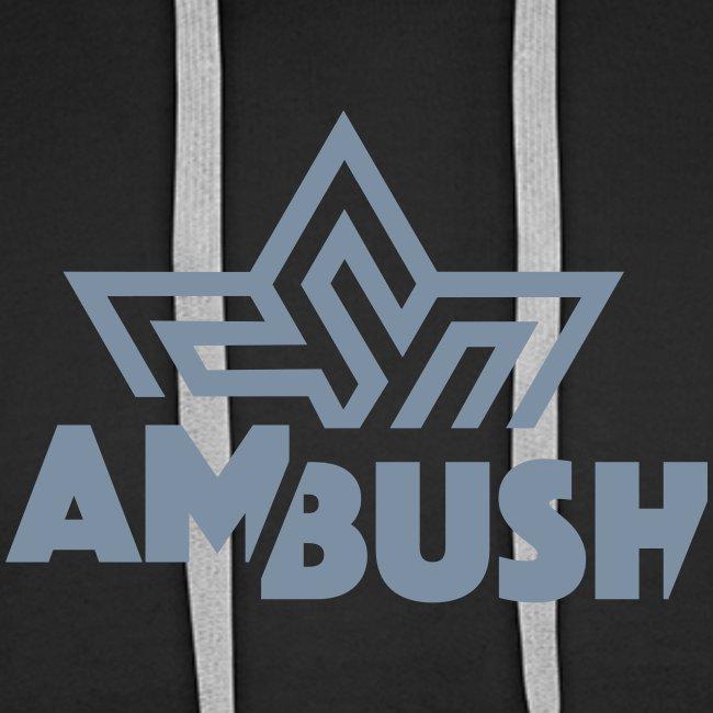 Hoodie - Ambush