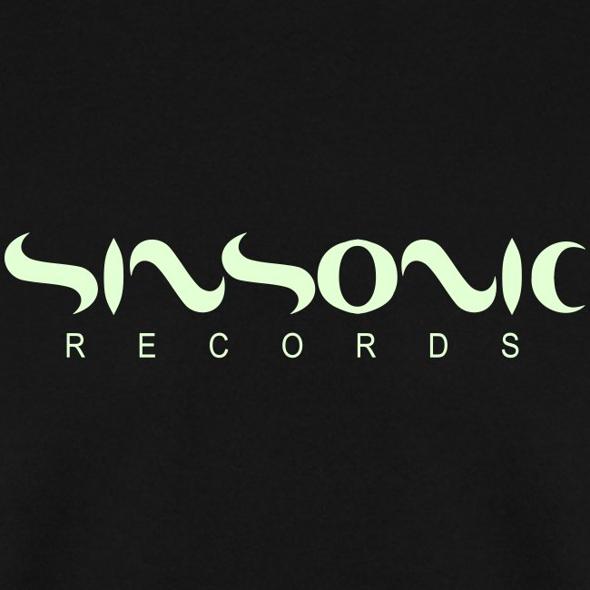 Pullover - Sinsonic Records