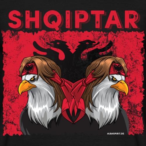 Albania_03 Shqiptar