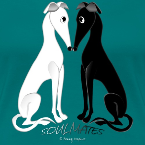 Soulmate hounds