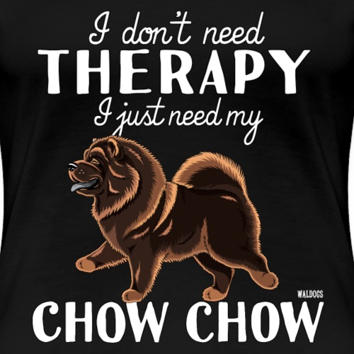 Chow Therapy
